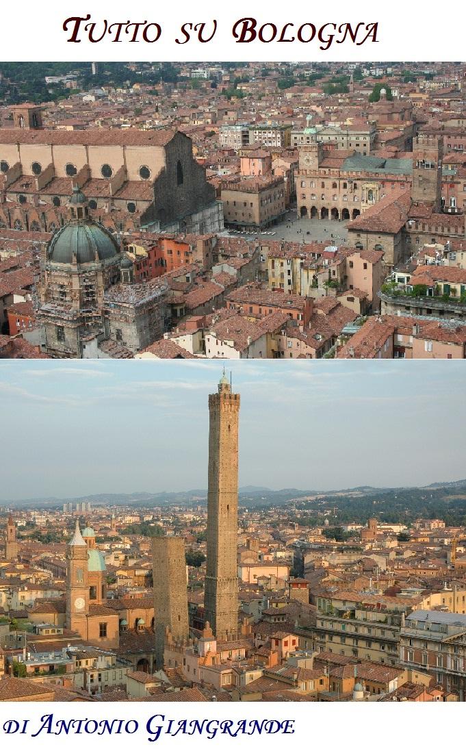 Tutto Bologna